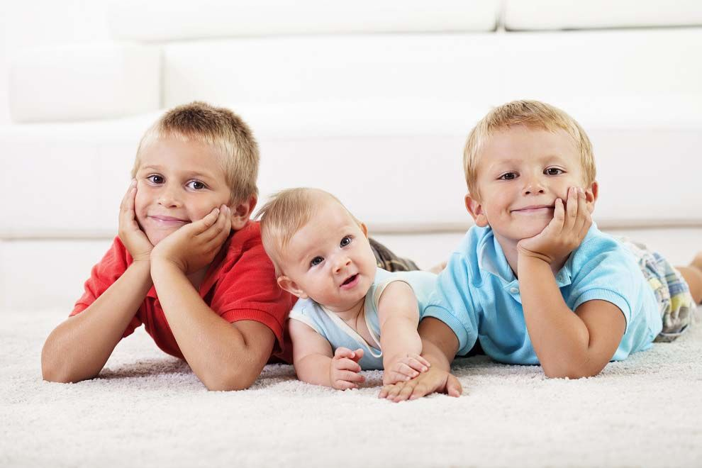 the-carpet-doctor-slider-kids