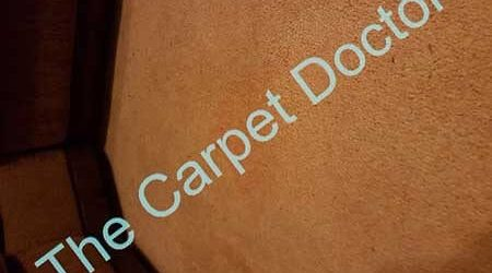 carpet-cranberry-stain-removal