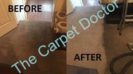 carpet-dirt-removal-before-after