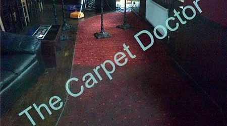 commercial-carpet-recovery
