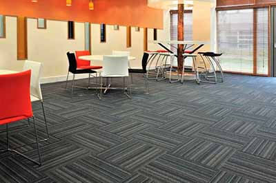 commercial-office-carpet-clean-newcastle