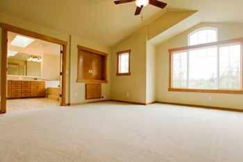 end-of-tennancy-carpet-cleaning-jesmond