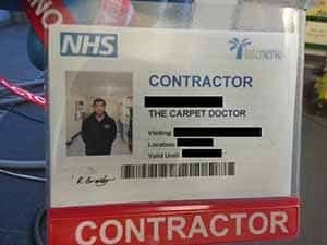 nhs-contractor-carpet-doctor