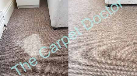 paint-stained-carpet-before-after