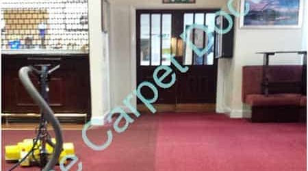 commercial-cleaning-pub-carpet