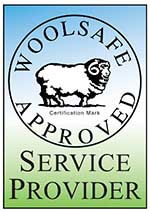 woolsafe-approived